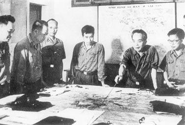 Kỷ Niệm 42 Năm Ngay Giải Phong Miền Nam Thống Nhất đất Nước 30 4 1975 30 4 2017 đảng Bộ Cơ Sở Tin Tức đảng Bộ